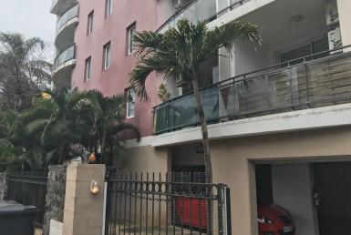 2645-AGENCE-IMMOBILIERE-DE-BOURBON-VENTE-Appartement