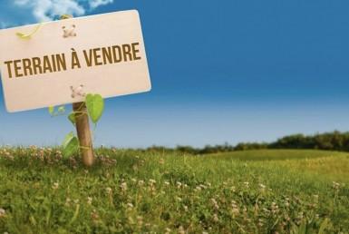 2654-AGENCE-IMMOBILIERE-DE-BOURBON-VENTE-Terrain